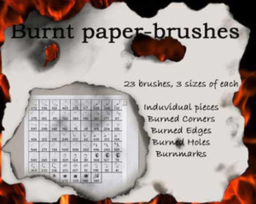 brush012