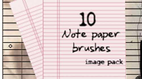 brush7
