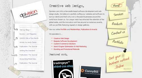 Ventolin online uk