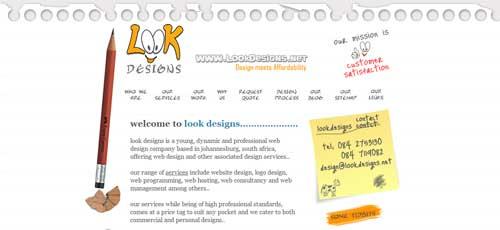 lookdesigns