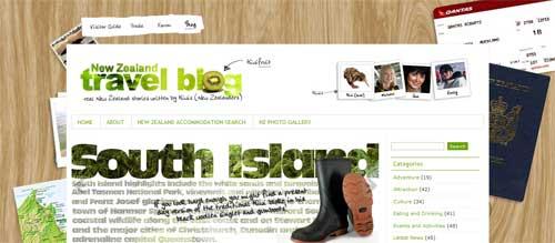 newzealandtravelblogconz