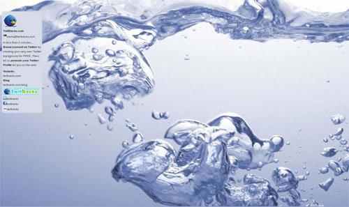 15waterbubbles