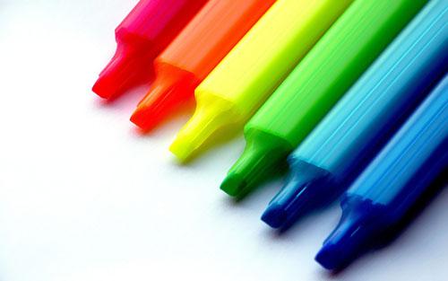 5creativecolors