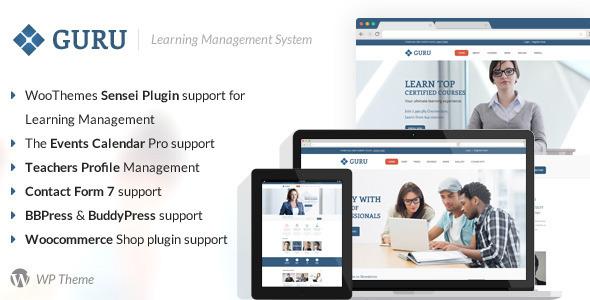 wordpress-online-course-plugin-1