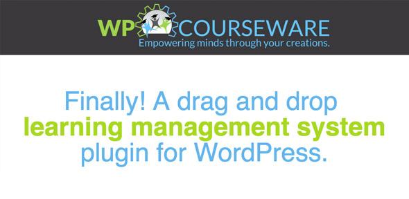 wordpress-online-course-plugin-courseware