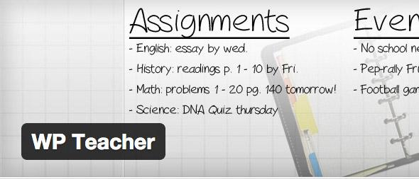 wordpress-online-course-plugin-teacher