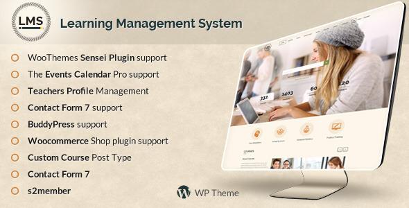 wordpress-online-course-theme-2