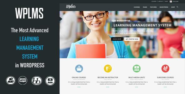 wordpress-online-course-theme-3